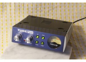 PreSonus TubePre (81735)