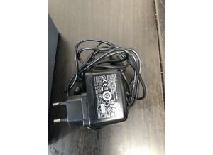 E-MU 0404 USB