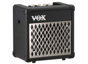 vox-mini5-rhythm-174373