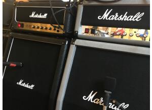 Marshall Studio Classic SC20H (11674)