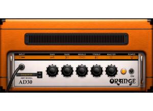 ikc-L-Orange-AMP-Orange_AD_30
