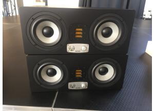 Eve Audio TS108