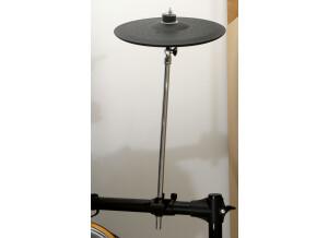 Yamaha PCY135 (13460)