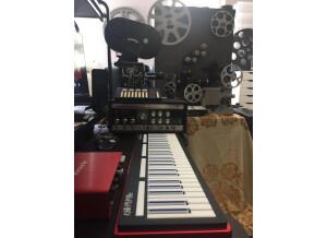 Keith McMillen Instruments K-Board Pro 4 (18244)