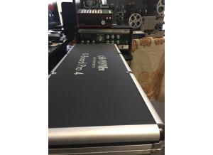 Keith McMillen Instruments K-Board Pro 4 (55236)