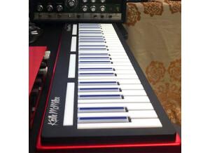 Keith McMillen Instruments K-Board Pro 4 (17878)