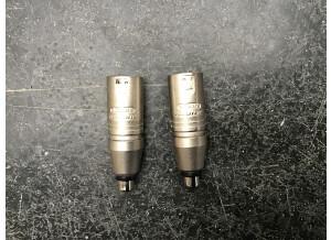 Manley Labs Stereo Variable Mu (51790)
