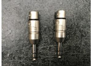 Manley Labs Stereo Variable Mu (43876)