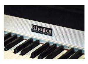 Moog Music Minimoog Model D (2016) (44618)