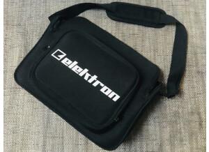 Elektron Carry Bag (90528)