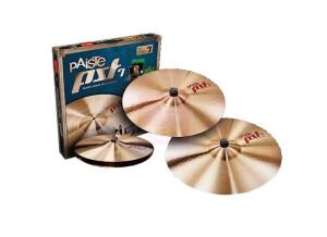 paiste-pst-7-rock-set-14-16-20-224176