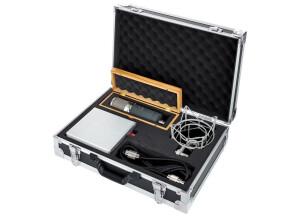 sE Electronics Z5600a-II (57541)