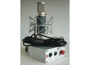sE Electronics Z5600a-II (77892)