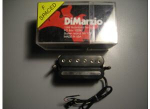 DiMarzio DP207 DropSonic