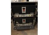 amplificateurs montarbo  vintage  en flycase