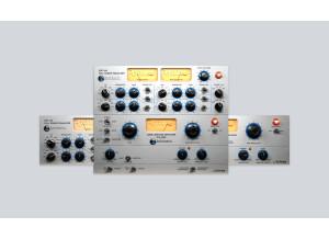 Softube Summit Audio Grand Channel Bundle
