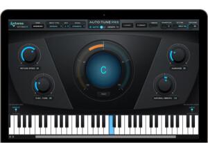 Antares Audio Technology Auto-Tune Pro