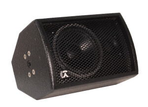 Hortus Audio CT15HI
