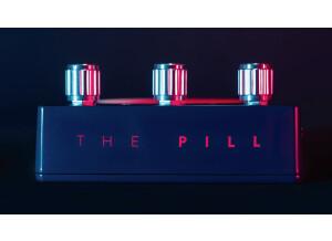 The Pill The Pill