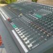 Soundcraft SM12 (Monitor) 32-12-2 - Excellent état