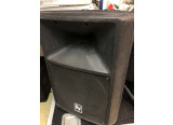 ELECTRO VOICE SX 300