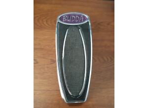 Budda Budwah [2010-Current]