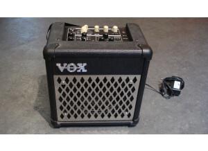Vox Mini5 Rhythm (20031)
