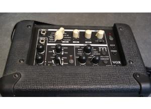 Vox Mini5 Rhythm (97856)