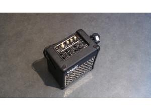 Vox Mini5 Rhythm (4471)