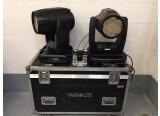 VARI-LITE VLX WASH LED