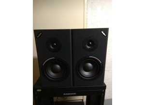 Alesis Monitor One MkII