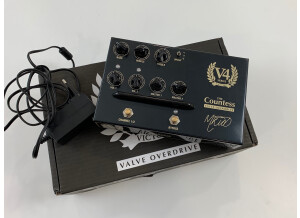 Victory Amps V4 The Countess (62524)