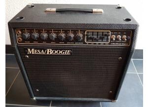 Mesa Boogie Mark III Combo