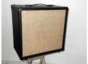 Eagletone Raging Box 110 (40563)