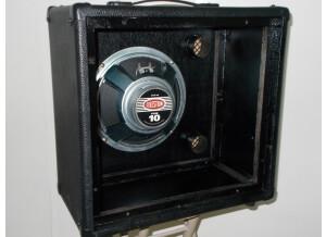 Eagletone Raging Box 110 (56778)