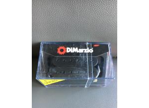 DiMarzio DP152 Super 3