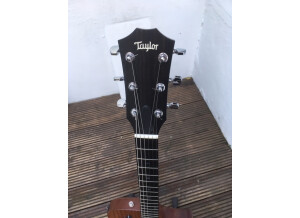 Taylor T5-X