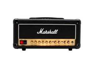 MARSHALL+DSL20H.JPG