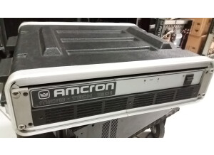 Amcron MT 1201 (66799)