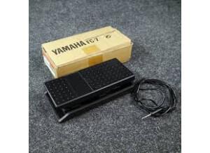 Yamaha FC7 (89076)