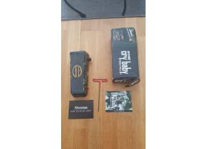 Dunlop DB01 Dimebag Signature Wah (32956)