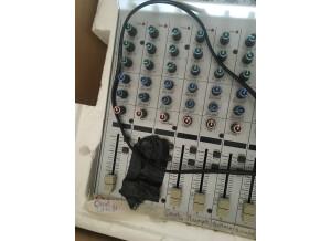 Inter-M MX-1824 EX (63420)