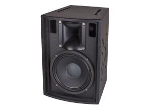Hortus Audio S10MKII