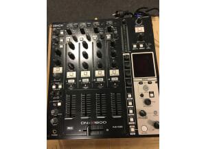 Denon DJ DN-X1600 (71788)