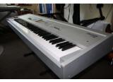 Korg Triton Classic 88 keys