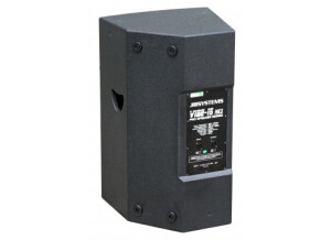 JB Systems Vibe 15