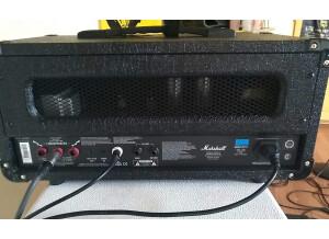 Marshall DSL20HR (69297)