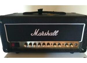 Marshall DSL20HR (46126)