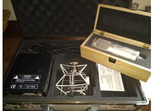The T.bone SCT2000 (10110)