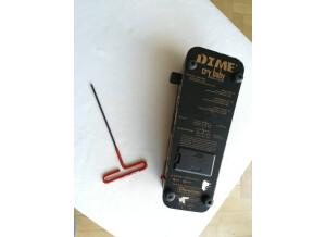 Dunlop DB01 Dimebag Signature Wah (54792)